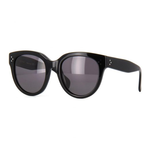 Celine Audrey CL41755 8073H Polarised