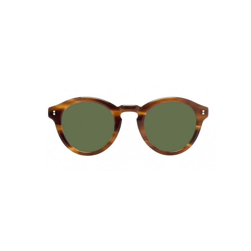 Moscot-Keppe-dark-blonde