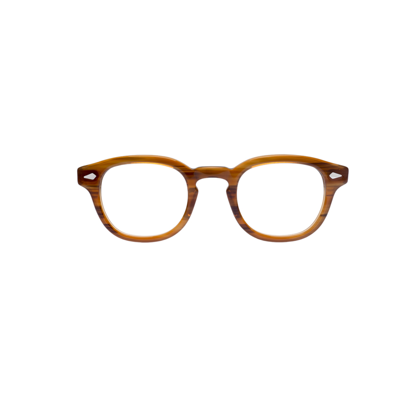 Moscot-Lemtosh-blonde