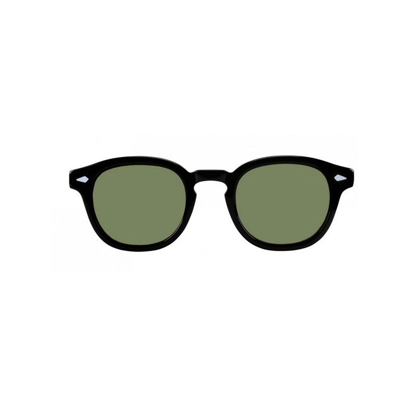 moscot-lemtosh-light-grey