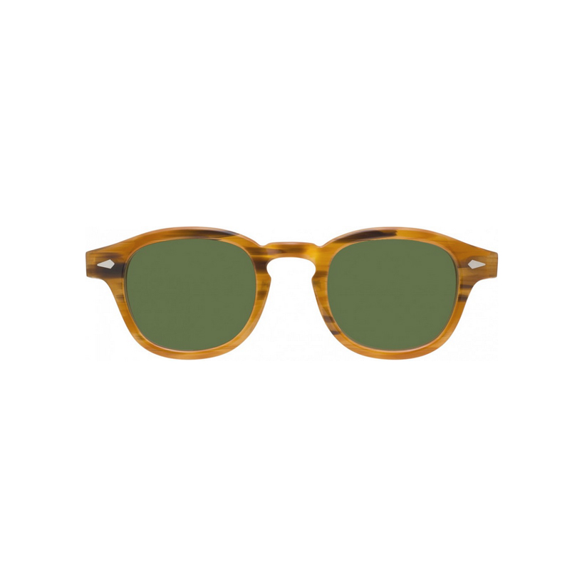 Moscot-Lemtosh-blonde-green